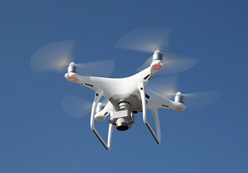 drones_edit